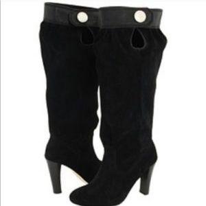 Michael Koors boots